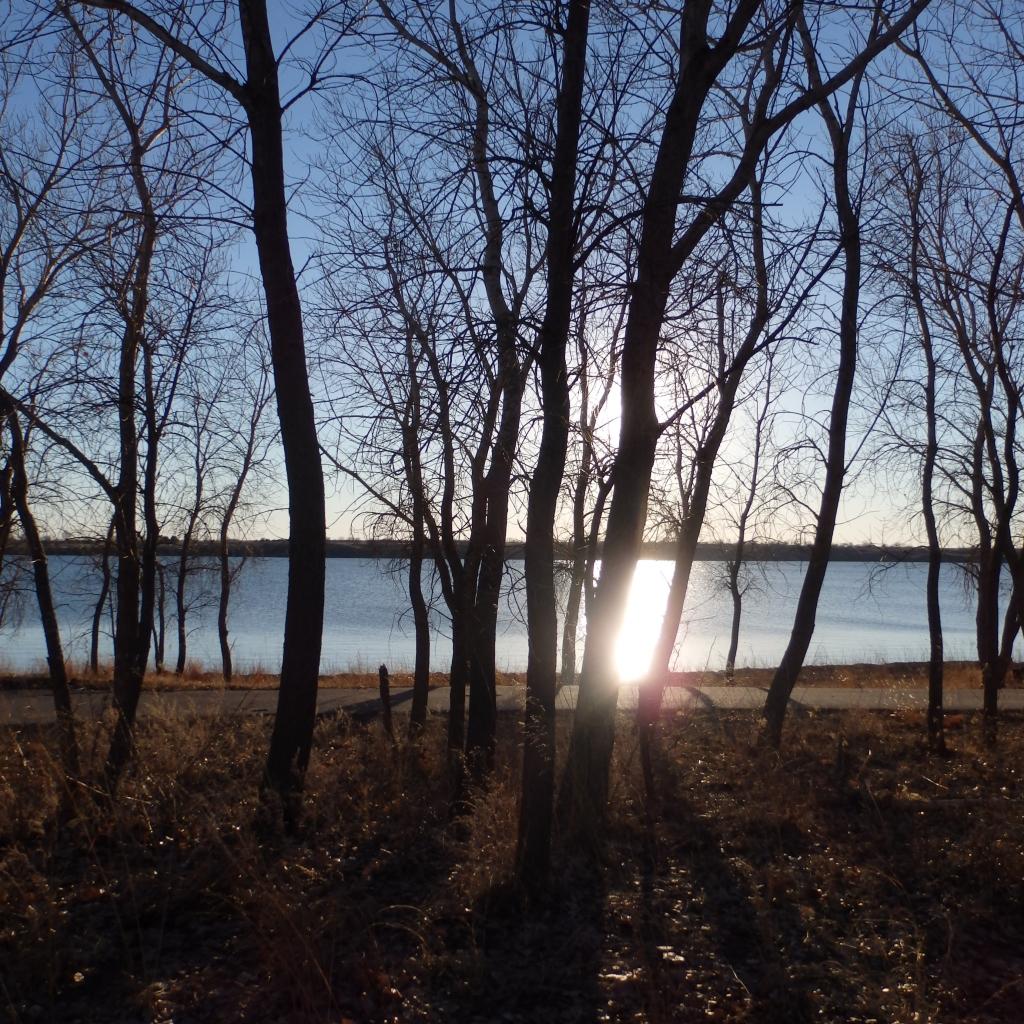 lake lines