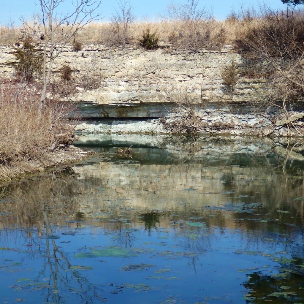rock reflect 2