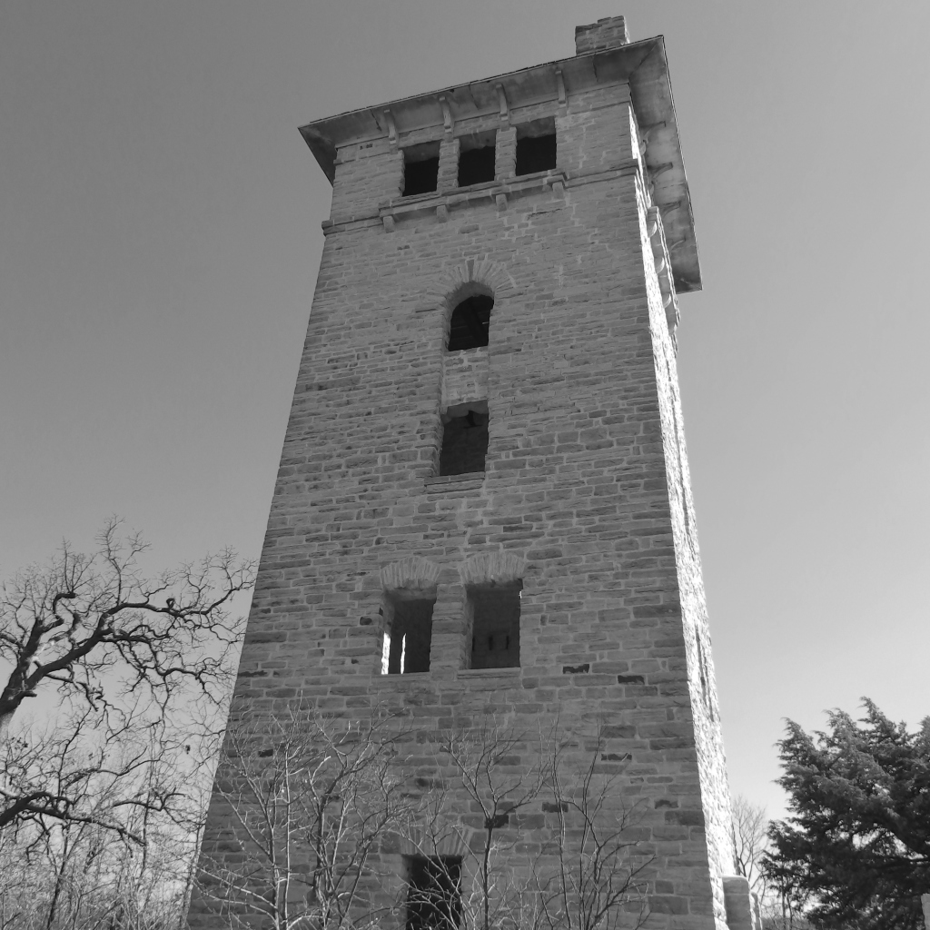 tower 3