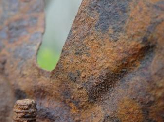 rust angle 2